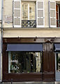 P1190661 Paris IV rue du Temple n17 rwk.jpg