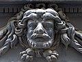 P1190983 Paris IV rue Poulletier n20 hotel Meiland detail rwk.jpg