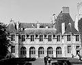P1200936 Paris IV hotel de Sully rwk.jpg