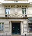 P1250578 Paris VI rue de Medicis n9 bis rwk.jpg