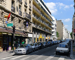P1260508 Paris XV rue des Morillons rwk.jpg