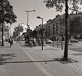 P1280372 Paris XIV porte de Vanves bw rwk.jpg