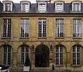Category h tel de coulanges wikimedia commons - 52 rue des francs bourgeois ...