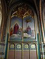 P1310043 Paris IV eglise St-Gervais-Protais fresque rwk.jpg