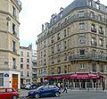 P1340268 Paris V rue Malus rwk.jpg