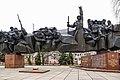 P1350030 Пам'ятник 2164 воїнам – односельчанам.jpg