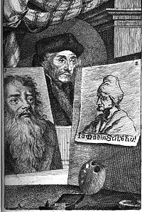 P13 A Hans Holstein I- Erasmus - Jan Mandijn.jpg