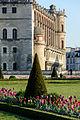 PA00087611 - Chateau de St Germain-en-Laye - 7MC 2374.jpg