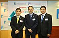 PCPD with HK Association of Property Management Companies 5.jpg