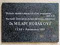 PD Milady Horákové, Poděbrady.jpg