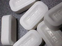 PEZ Candy Pieces.jpg