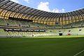 PGE Arena Gdańsk (6019497414).jpg