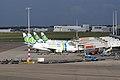 PH-XRC AND 737 TRANSAVIA (15783499343).jpg