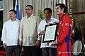 PH Presidential Citation Niko Huelgas.jpg