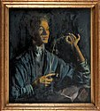 PL-Gotard-Portret Antoniego Michalaka.jpg