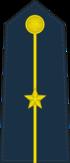 PLAAF-0711-2LT.png