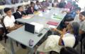 PLAN Meeting.png