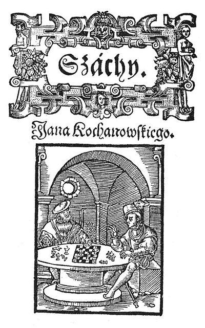 Jana Kochanowskiego Dzieła Polskie 1919tom Icałość