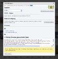 POTY-App 2012-05-22 v.0.0.6.0 myPOTY.png