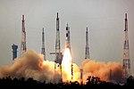 PSLV-C30 Astrosat-1 lift off 02.jpg