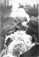 PSM V55 D316 Cascading water near skagway alaska.png