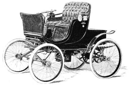 PSM V57 D428 American steam carriage of 1900.png