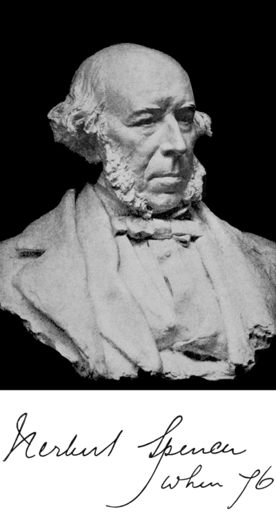 herbert spencer essay what knowledge is of most worth Download herbert spencer's essays on education for your kindle, tablet, ipad, pc or mobile  what knowledge is of most worth  essays: scientific, political .