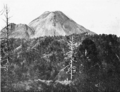 PSM V71 D186 Volcano colima with secondary cone.png