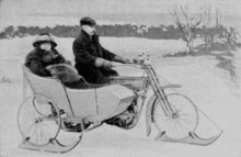 PSM V88 D103 Sleigh motorcycle.png