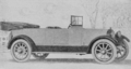 PSM V88 D128 Automobile critiqued for its styling in the 1910s 3.png
