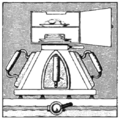 PSM V88 D187 Sad iron heater and cooking utensil.png