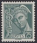 PWE Forgery Merkur 25.jpg