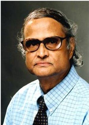 P. S. Ayyaswamy - Image: P S Ayyaswamy