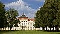 Pałac Raczyńskich, Rogalin.jpg