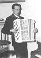 Paavo sjöberg 1950-luvu.jpg