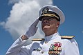 Pacific Submarine Force Holds Change of Command 170911-N-KC128-133.jpg