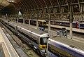 Paddington station MMB 29 332002 165108 332XXX.jpg