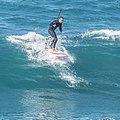 Paddle surfing EM1B0262 (39593125174).jpg