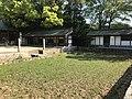 Paddy fields in Oyamazumi Shrine.jpg