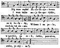 Page026a Pastorałki.jpg