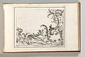 Page from Album of Ornament Prints from the Fund of Martin Engelbrecht MET DP703621.jpg