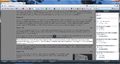 Page inspector firefox 10.png