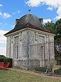 Pagode de Chanteloup - Amboise 32.jpg