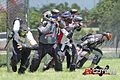Paintball Players in Action.jpg
