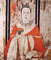 Paintings in Xu Xianxiu Tomb 5.jpg