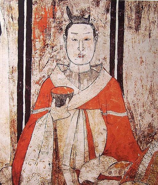File:Paintings in Xu Xianxiu Tomb 5.jpg