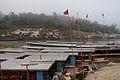 Pak Beng, Laos (4246596732).jpg