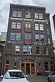 Pakhuis De Nijverheid - Lieftinck (1).jpg