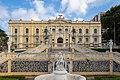 Palácio Anchieta Vitória Espírito Santo 2019-4648.jpg