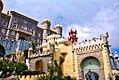 Palácio da Pena - Sintra 15 (36996445835).jpg